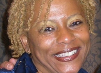 Women in Correction Mourns the loss of our Board Member Retired Captain Lucia Bennett